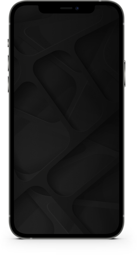 iphone with viz-designer for homekit